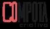 20210217 Logo Nova PNG SITE 72ppi-09