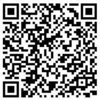 287929af-f0e1-4561-8fbc-d598c7581aa0 - Copia